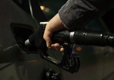 À quoi sert le filtre à carburant et quand doit-il être remplacé?