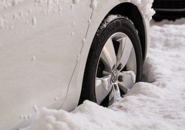 Cet hiver, chaîne ou chaussette neige ?